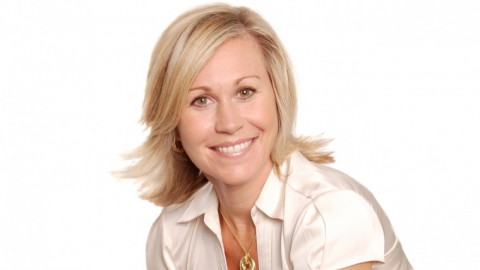 Jennifer Keesmaat, Chief Planner City of Toronto